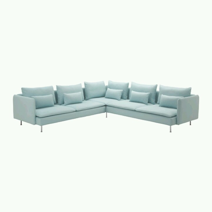85 best Sofa... images on Pinterest | Couches, Sofas and 3 seater sofa