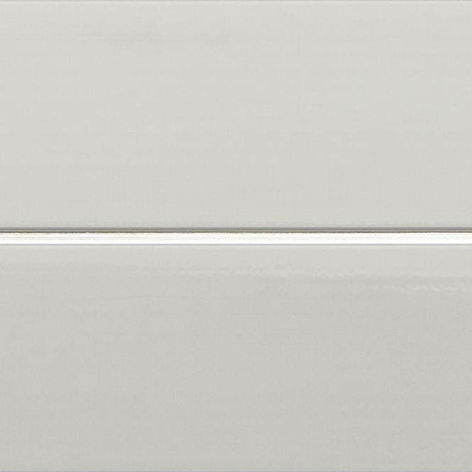 Browse the Mere Reef PVC Ceiling Panels. A great way to update the look of any bathroom. Silver Strip White Gloss finish. Now at Victorian Plumbing.