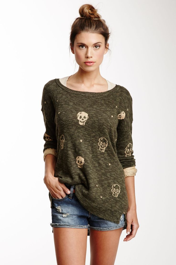 best myfabulousstyle images on pinterest clothing
