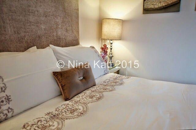 Nina Kati Interior Design Feng Shui Copyright 2015