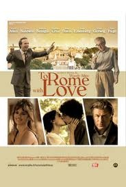 from rome with love - Google Search