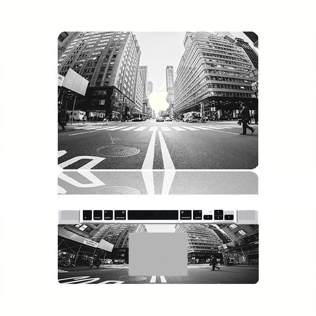 Mac Design 105 | ARTiC on the BASE