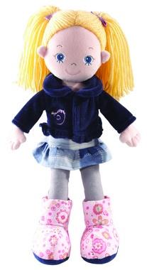 Aurora teresa aurora 14 dolls rag dolls doll 14 outdoor rag teresa