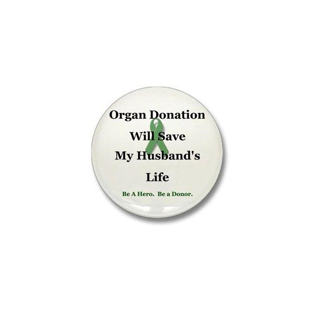 the importance of organ donating The importance of organ donation - the importance of organ donation is major because of the many organs needed learn how many people are on waiting lists for organs.