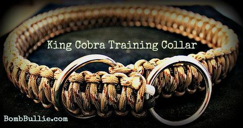 ***FREE Shipping Within the USA*** For a complete description of the Training Collar, Please click HERE. ***Please note: Dog Training collars should never be left on dogs without supervision. ________