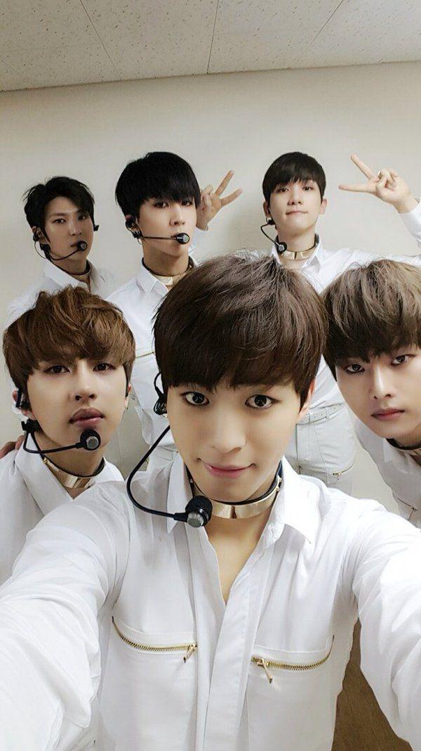 Leo, Ravi, Hyuk, Ken, Hongbin, N! VIXX<3♡<3♡.<3♡<3♡.<3♡<3♡. <3♡<3♡. ♡<3♡<3.♡<3♡<3♢♢