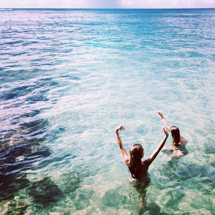 Dream come true! #holiday