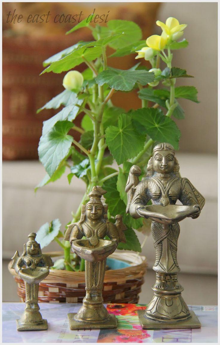 24 best brass images on pinterest india decor indian decoration