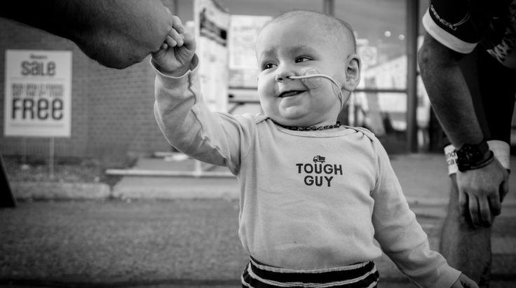 Η επίδραση του παιδικού καρκίνου στην οικογένεια-mymommy.gr