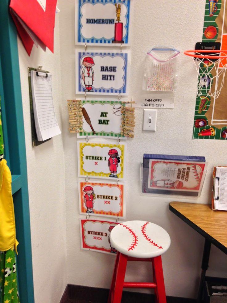 Classroom Management Ideas Year 1 : Best behavior reflection ideas on pinterest