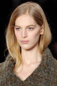 Mavi Gözler İçin Özel Makyaj Önerileri   Moda Trend Stil