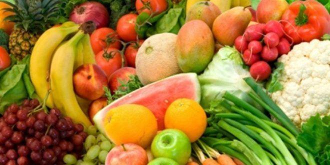 Pilihan Buah yang Bagus Untuk Diet Secara Alami
