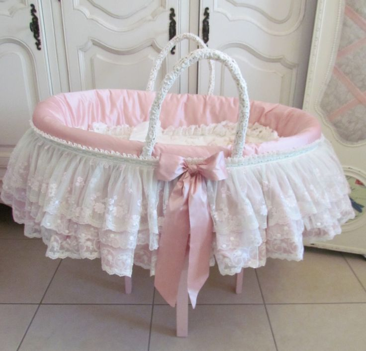 pink+baby+bed+031.JPG (1600×1538)