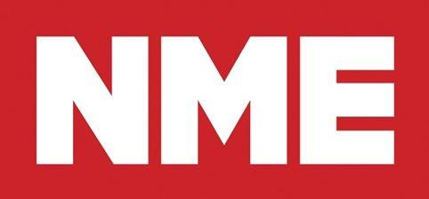 NME - rebrand