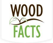 http://woodfacts.cwc.ca/
