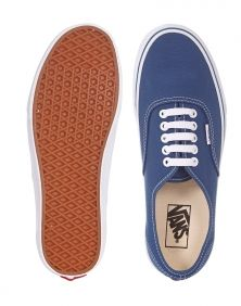 If you ever want to make me happy just buy me a pair of vans.