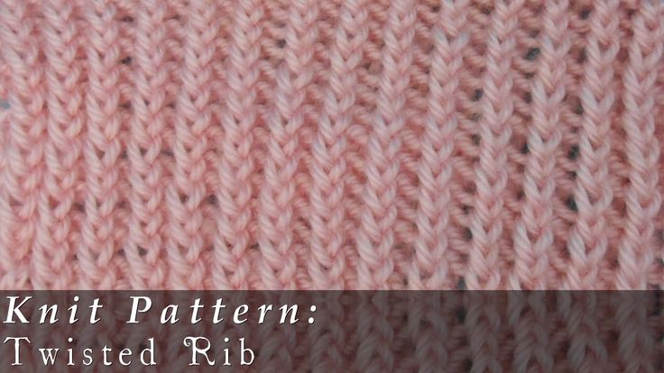 1228 best images about knitting ~ stitch.library on Pinterest Ribs, Lace kn...