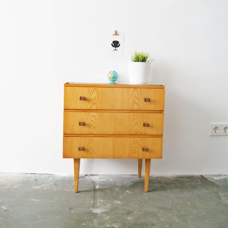 100 besten wohnen vintage dekoration bilder auf pinterest wohnen boden und einrichtung. Black Bedroom Furniture Sets. Home Design Ideas