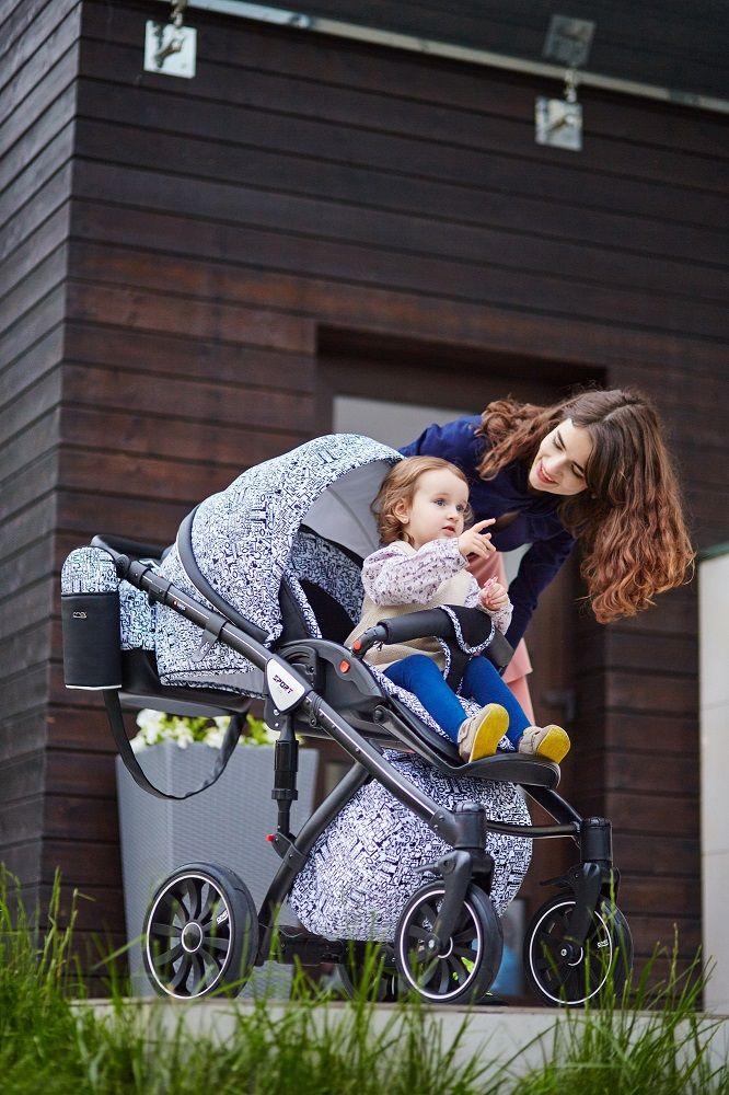 #anexsport #anex #коляска #счастье #семья #ребенок