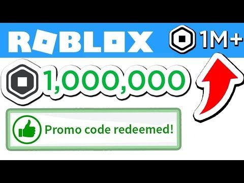 All Roblox Players Get Free Robux 2020 Youtube In 2020 What