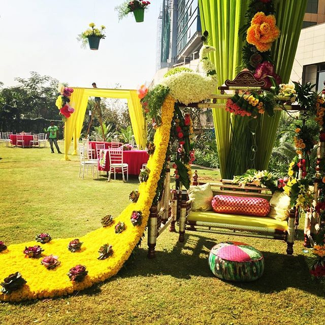 Wedding Planner | The Wedding Co | Indian Wedding Planner | Wedding Planning | Wedding Planners Mumbai | Destination Wedding Planners | Theme Wedding Planners | Your Wedding Planner | Mumbai | India | Wedding Ceremony| Indian | Decor | Floral | Baithak
