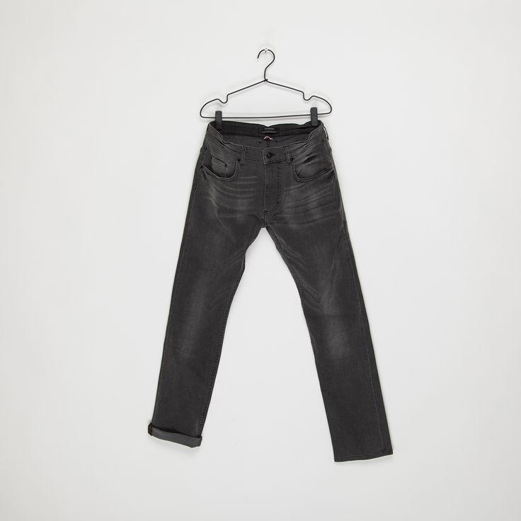 Style: 5173