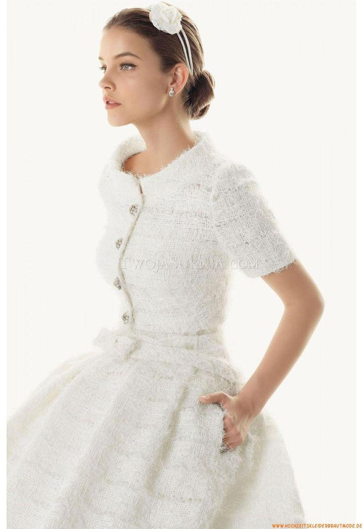 21 best wedding headpieces images on Pinterest   Bridal headdress ...