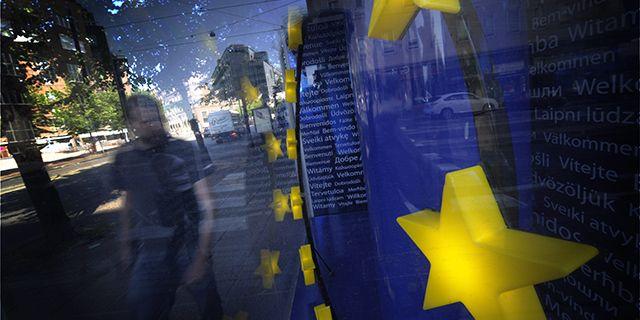 Ekonomistien raportti: Suomen ero eurovaluutasta on mahdollinen - Suomen Uutiset