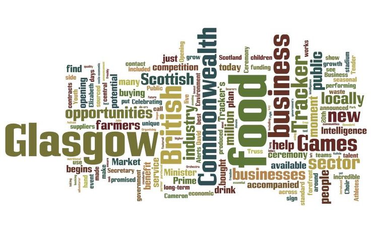 Word cloud #infographic of Tracker's #business #intelligence blog for the week ending 24th July 2014.