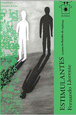 Libros en mi biblioteca: Estimulantes (contra la flacidez de espíritu), de ...