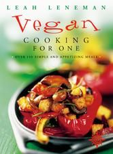 38 best the best in horror literature images on pinterest reading vegan cooking for one over 150 simple and appetizing meals by leah leneman this cookbook offers over 200 diverse and seasonal recipes to tempt the fandeluxe Images