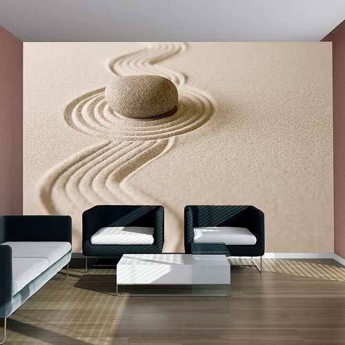 Molto Oltre 25 fantastiche idee su Arredamento casa zen su Pinterest  GZ81