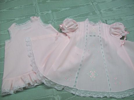1331 Best Princess Heirlooms Images On Pinterest Babies Clothes