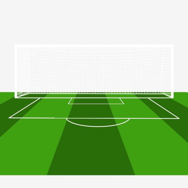 Football Field Football Goal Football Match World Cup Football Field Design Entertainment Venue Motion Png Transparent Clipart Image And Psd File For Free Do In 2020 Goals Football Football Field Football Match