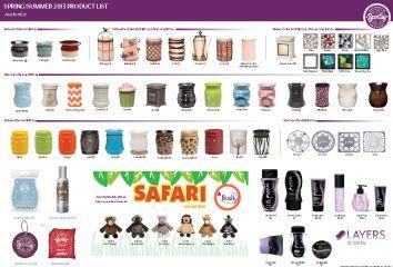 Scentsy, www.JenJensScents.scentsy.us