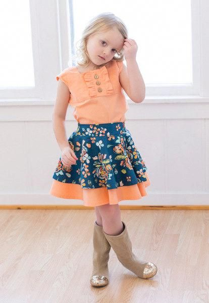 Kids Clothing Stores Near Me Refferal: 6740141646