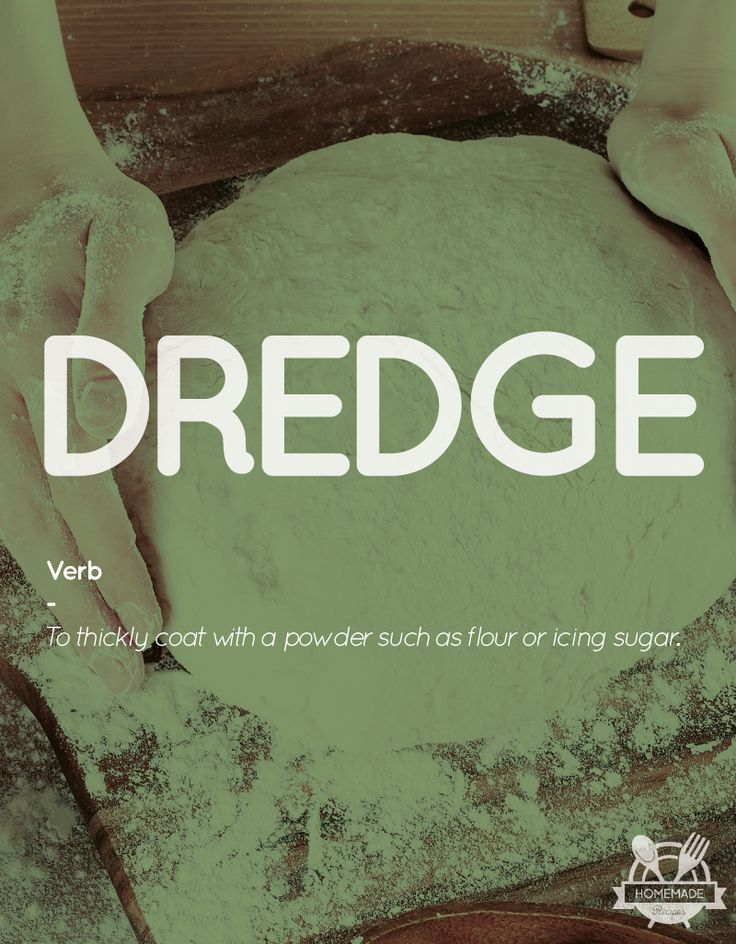 Dredge In Culinary : Images about foods kitchen hacks on pinterest