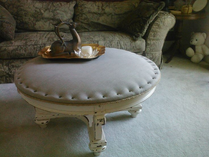 12 best Circular Coffee Tables images on Pinterest Round coffee