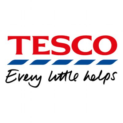 VOUCHER CODE £15 off when your spend £60 At Tesco - Gratisfaction UK Freebies #freebies #freebiesuk #freestuff