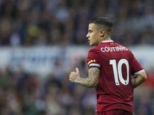 Emre Can: 'Philippe Coutinho is best player I've seen' #Liverpool #Football #309039
