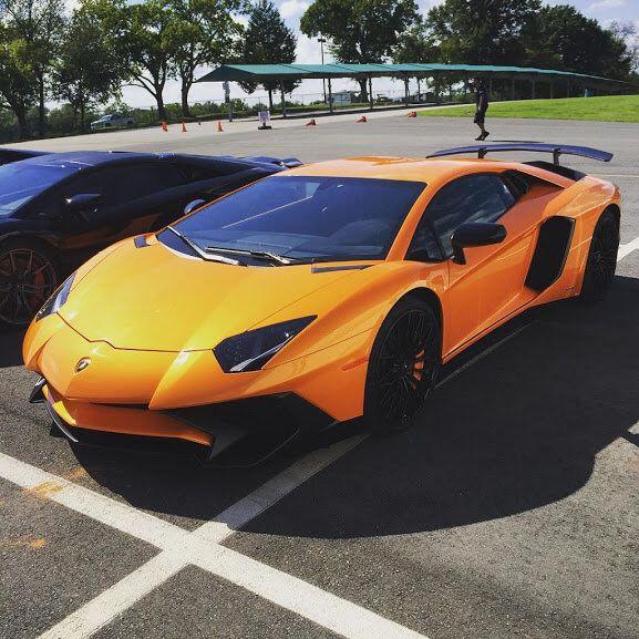 25+ Best Ideas About Fancy Cars On Pinterest