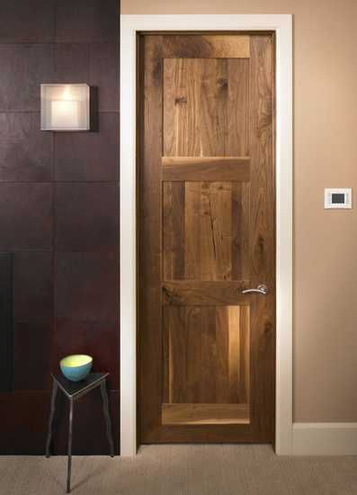 Rustic Wood Interior Doors 26 best kapı images on pinterest | doors, architecture and windows