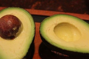 Ripening Avocados Quickly (Don't Use a Microwave)