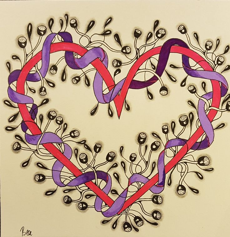 """I am the diva weekly Challenge #350 """"Heart strings, Rimana"""""""