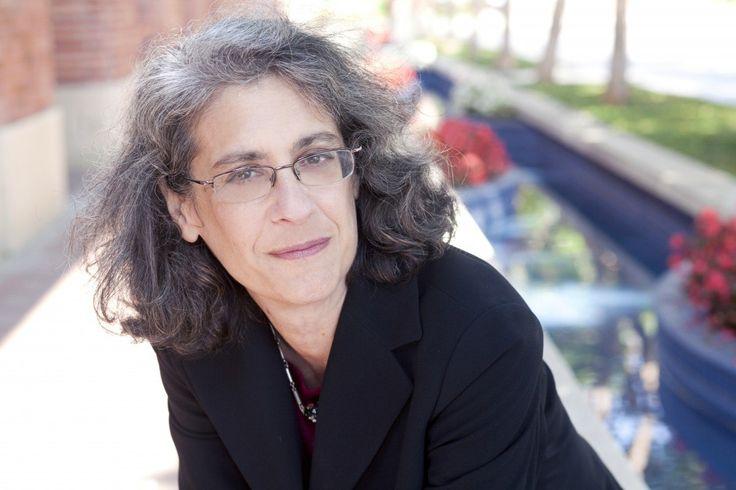 Elyn Saks: Uma história da doença mental vista do lado de dentro