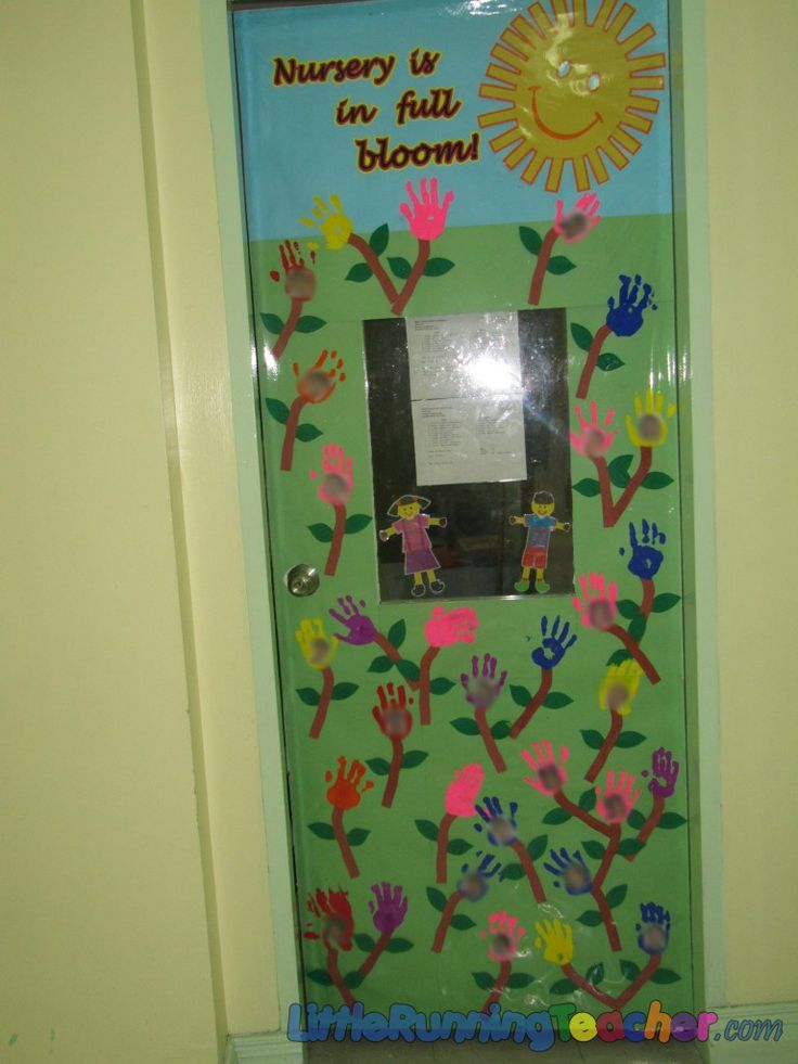 97 best images about teacher door decorations on pinterest Class door winter decorations