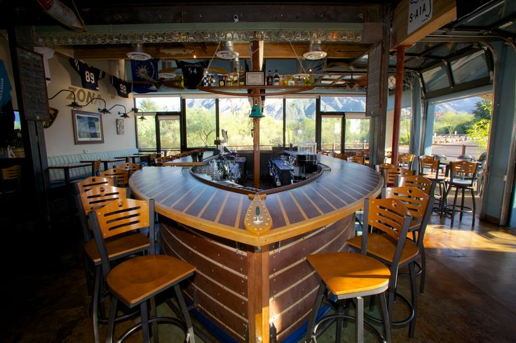 Boat Bar | On Locationu2026your Catalina Foothills Beach Destination! |  Pinterest | Boating, Bar And Men Cave