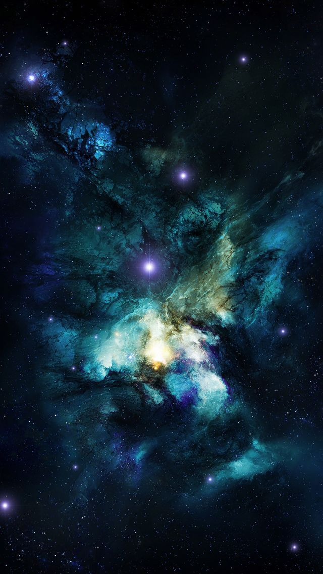 space background beautiful galaxy - photo #42