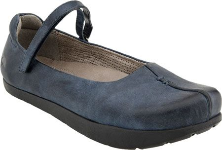 Kalso Earth Shoes: Solar | Women's Comfort Flat | Earth Brands Shoes