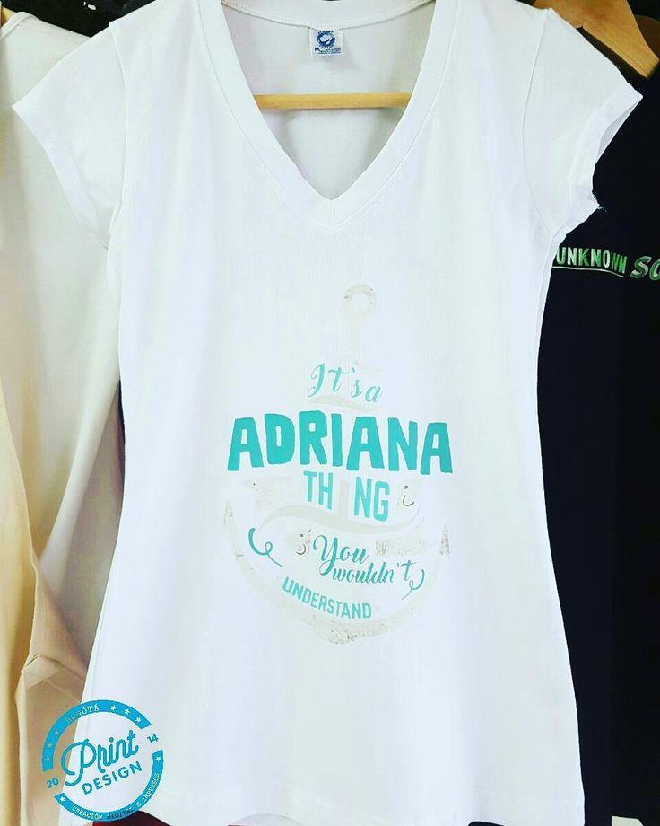 ��Personaliza tu camisa con lo que quieras, un logo, un personaje favorito, una banda preferida.�� #Adriana #Diseñografico #EstiloPersonal #printdesign #Camisetas #Estampados  Contactanos:  #Bogota �� 7557228�� ��302 2204076�� http://misstagram.com/ipost/1541453581424473325/?code=BVkV92GjzTt